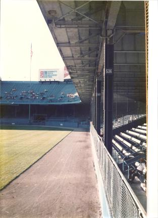 Tiger-Stadium-Overhang